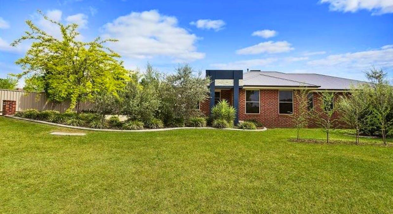 6 Severin Court, Thurgoona, NSW, 2640 - Image 1