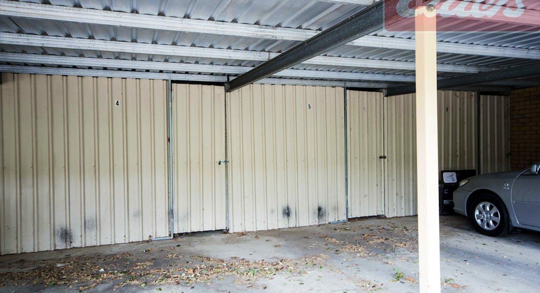 5/363 Kiewa Street, Albury, NSW, 2640 - Image 11