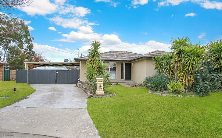 325 Haines Court, Lavington, NSW, 2641 - Image 1