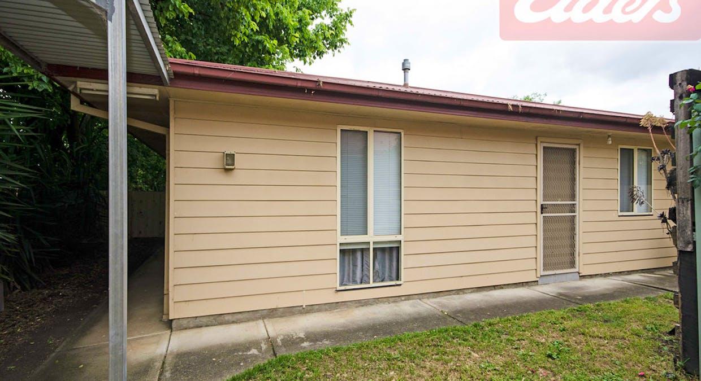 5/363 Kiewa Street, Albury, NSW, 2640 - Image 2