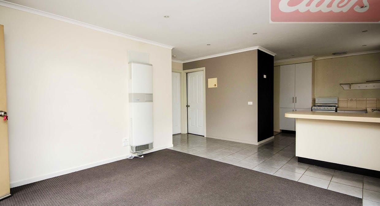 5/363 Kiewa Street, Albury, NSW, 2640 - Image 3