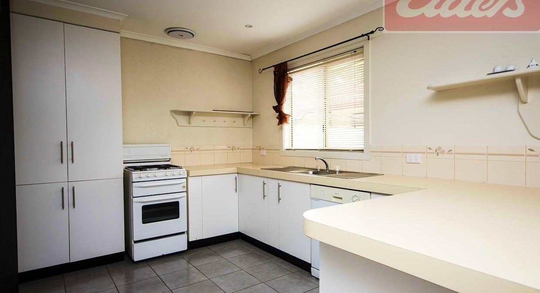 5/363 Kiewa Street, Albury, NSW, 2640 - Image 6
