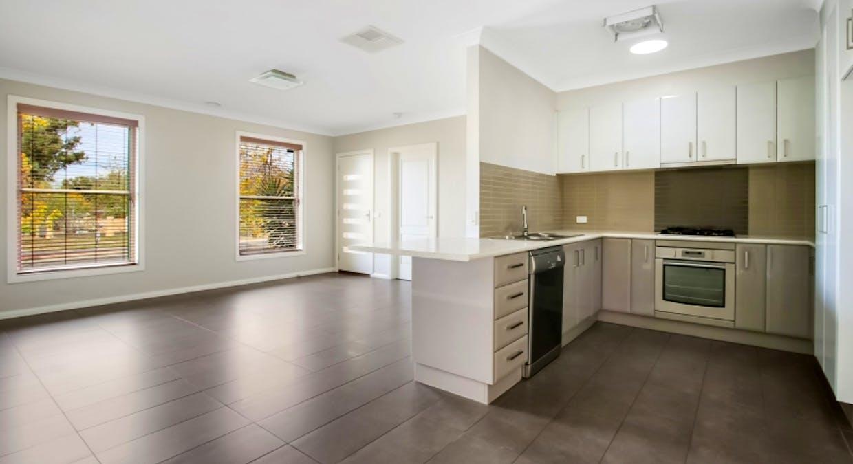 6 Severin Court, Thurgoona, NSW, 2640 - Image 3