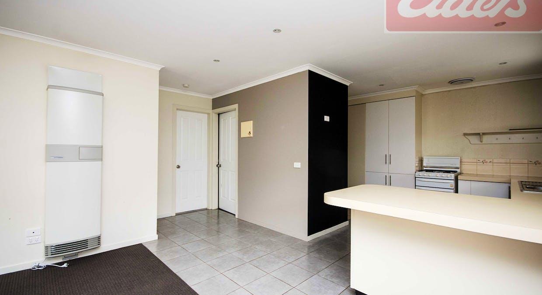5/363 Kiewa Street, Albury, NSW, 2640 - Image 5
