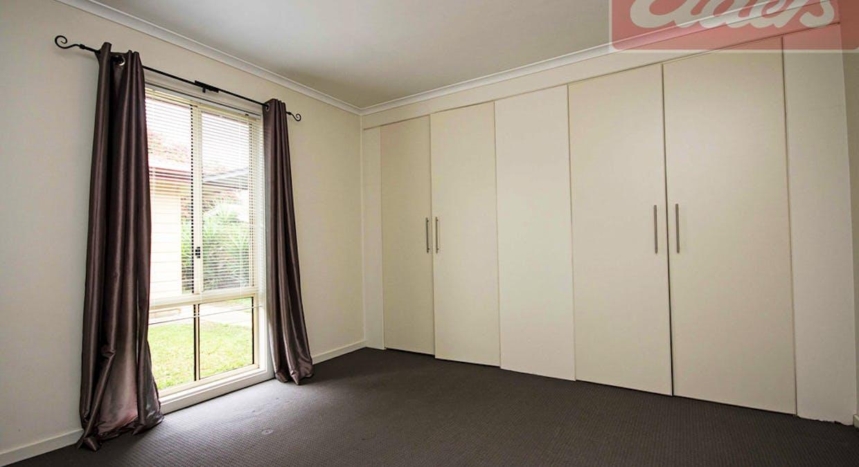 5/363 Kiewa Street, Albury, NSW, 2640 - Image 7