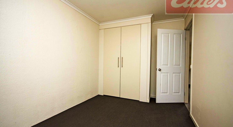 5/363 Kiewa Street, Albury, NSW, 2640 - Image 8