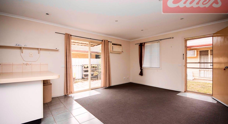 5/363 Kiewa Street, Albury, NSW, 2640 - Image 4