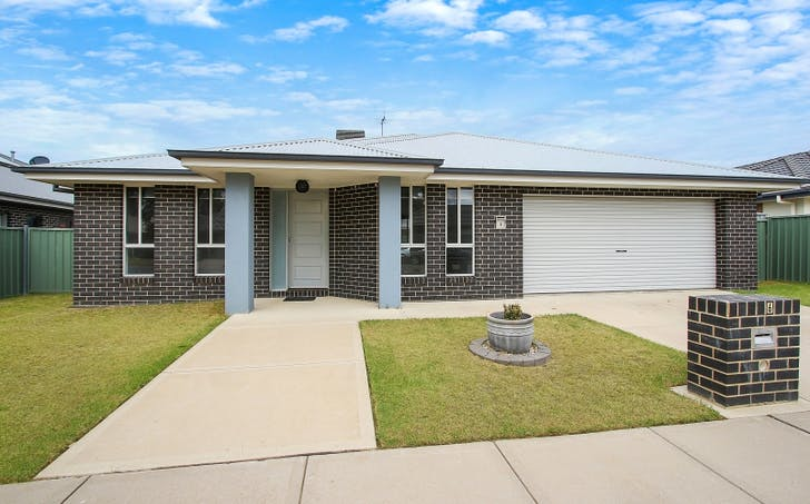 6 Par Street, Glenroy, NSW, 2640 - Image 1