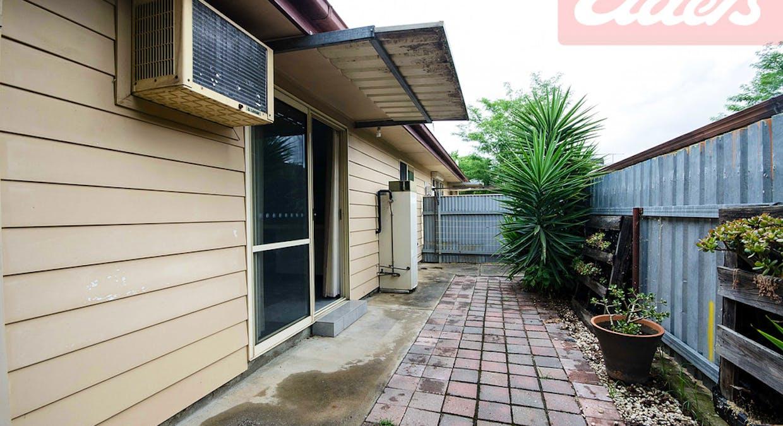 5/363 Kiewa Street, Albury, NSW, 2640 - Image 10