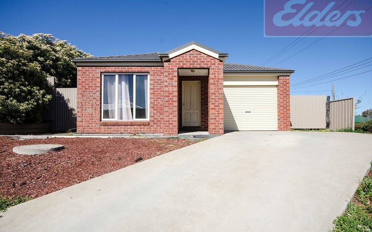 4 Chafia Place, Lavington, NSW, 2641 - Image 1