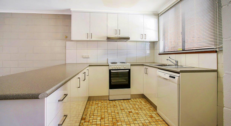 7/235 Alexandra Street, East Albury, NSW, 2640 - Image 3