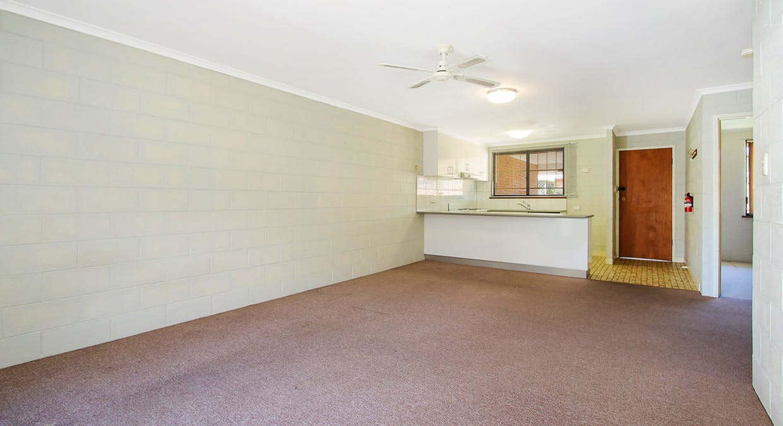7/235 Alexandra Street, East Albury, NSW, 2640 - Image 2