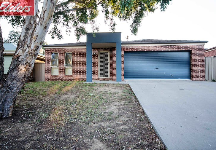 9 Chafia Place, Springdale Heights, NSW, 2641
