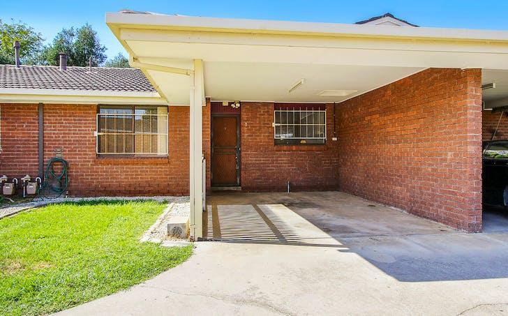 7/235 Alexandra Street, East Albury, NSW, 2640 - Image 1