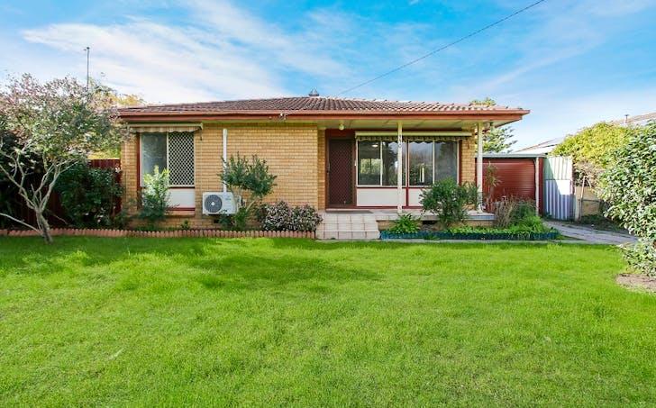 990 Captain Cook Drive, North Albury, NSW, 2640 - Image 1