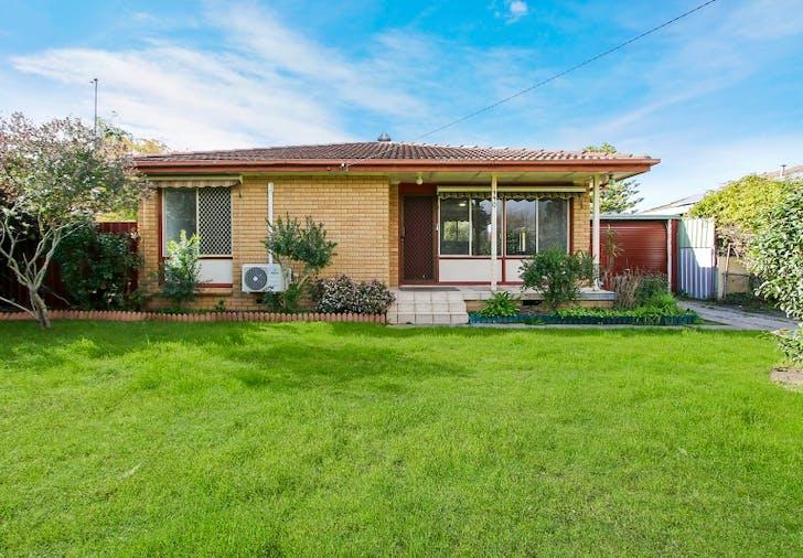 990 Captain Cook Drive, North Albury, NSW, 2640
