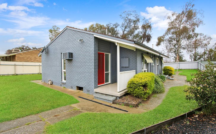 10 Algona Road, Springdale Heights, NSW, 2641 - Image 1