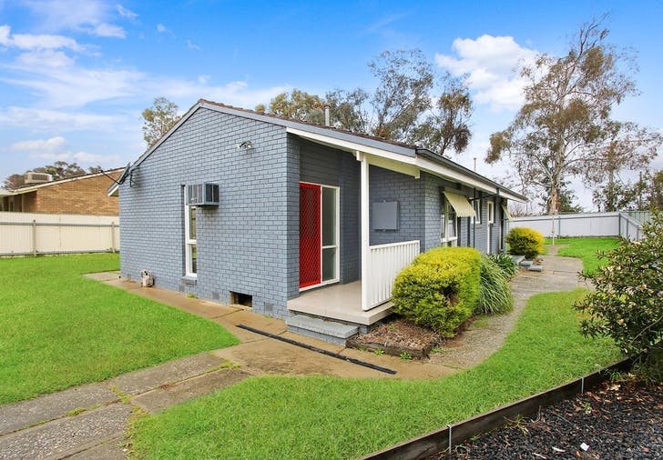 10 Algona Road, Springdale Heights, NSW, 2641