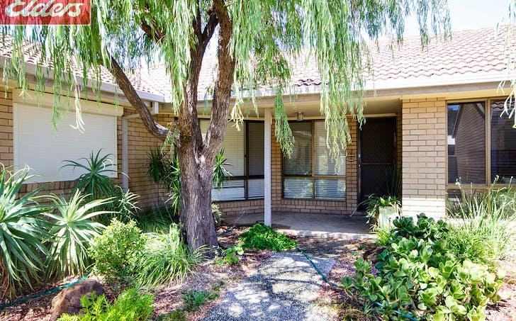 2/337 Kaitlers Road, Lavington, NSW, 2641 - Image 1