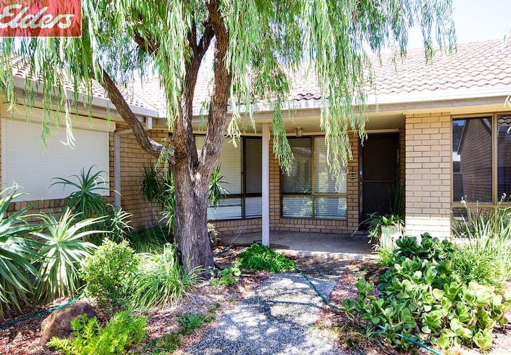 2/337 Kaitlers Road, Lavington, NSW, 2641