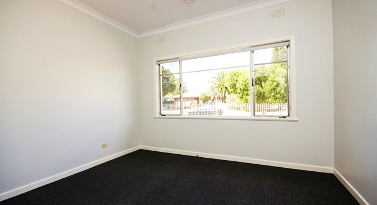 467 Bownds Street, Lavington, NSW, 2641 - Image 10