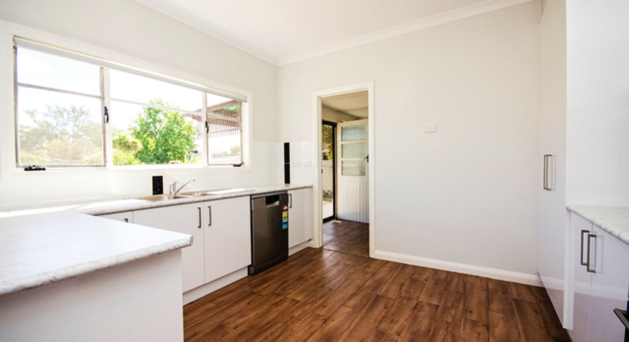 467 Bownds Street, Lavington, NSW, 2641 - Image 6
