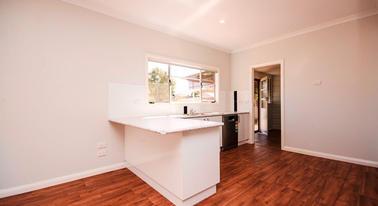 467 Bownds Street, Lavington, NSW, 2641 - Image 7