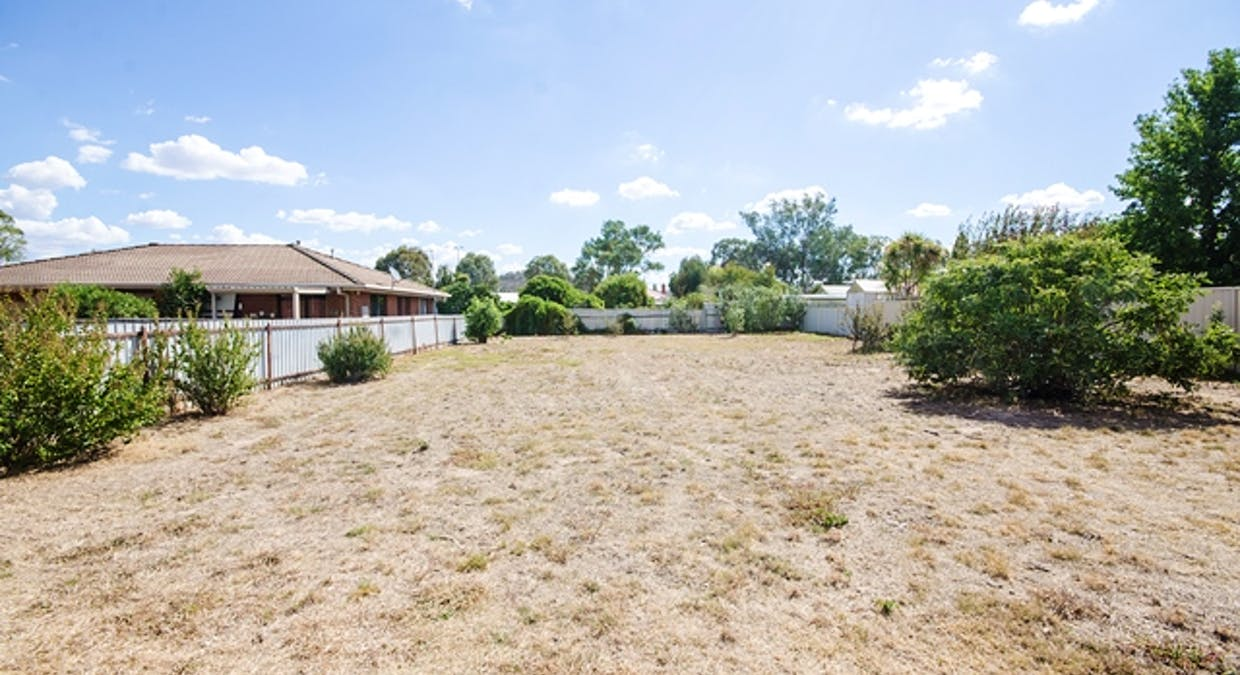 467 Bownds Street, Lavington, NSW, 2641 - Image 13