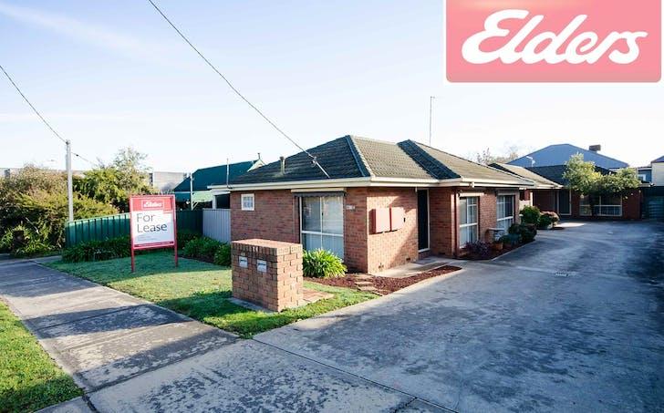 2/376 Rau Street, East Albury, NSW, 2640 - Image 1