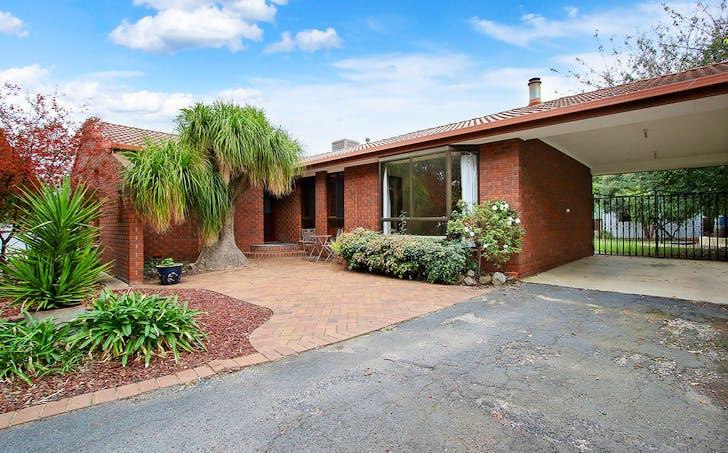 90 Mitchell Street, Jindera, NSW, 2642 - Image 1