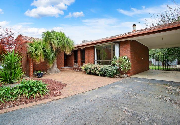 90 Mitchell Street, Jindera, NSW, 2642