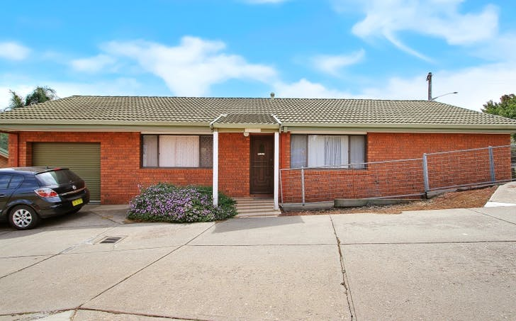 2/585 Hague Street, Lavington, NSW, 2641 - Image 1