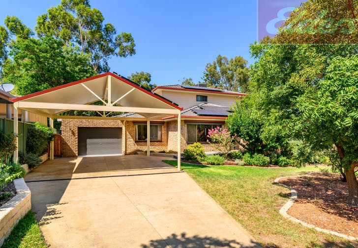 353 Woodstock Court, East Albury, NSW, 2640