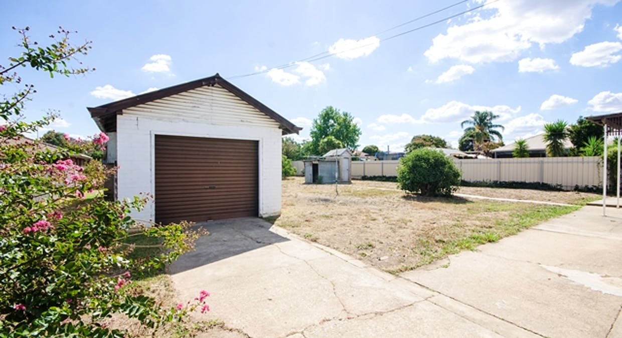 467 Bownds Street, Lavington, NSW, 2641 - Image 15