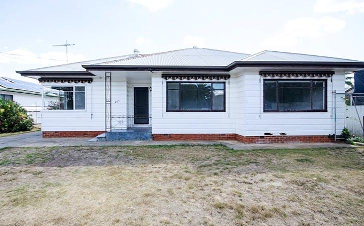 467 Bownds Street, Lavington, NSW, 2641 - Image 1