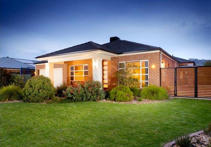 12 Redgum Court, East Albury, NSW, 2640