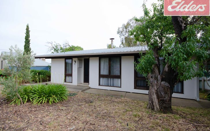 681 Pearsall St, Lavington, Lavington, NSW, 2641 - Image 1