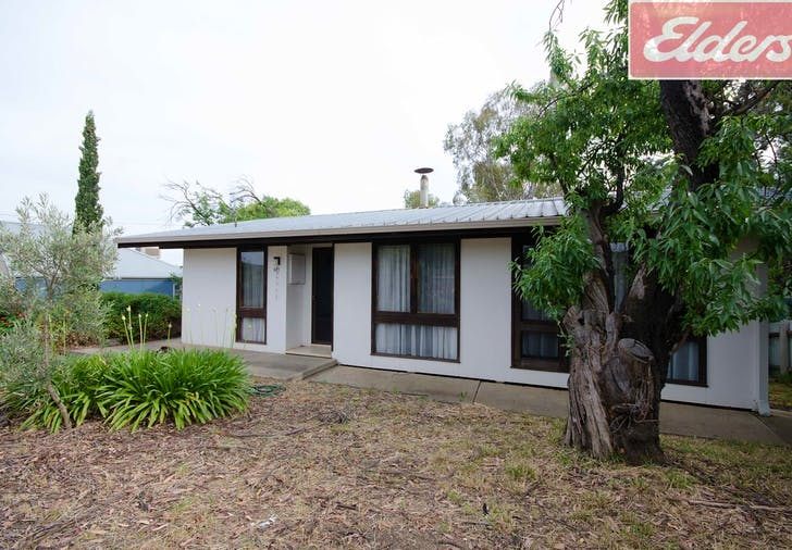 681 Pearsall St, Lavington, Lavington, NSW, 2641