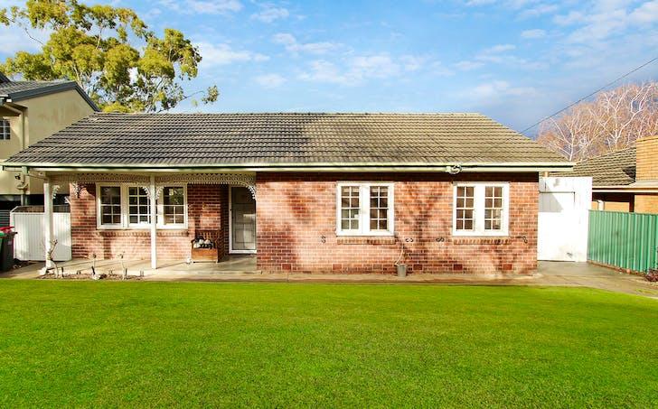 215 Mount Street, East Albury, NSW, 2640 - Image 1