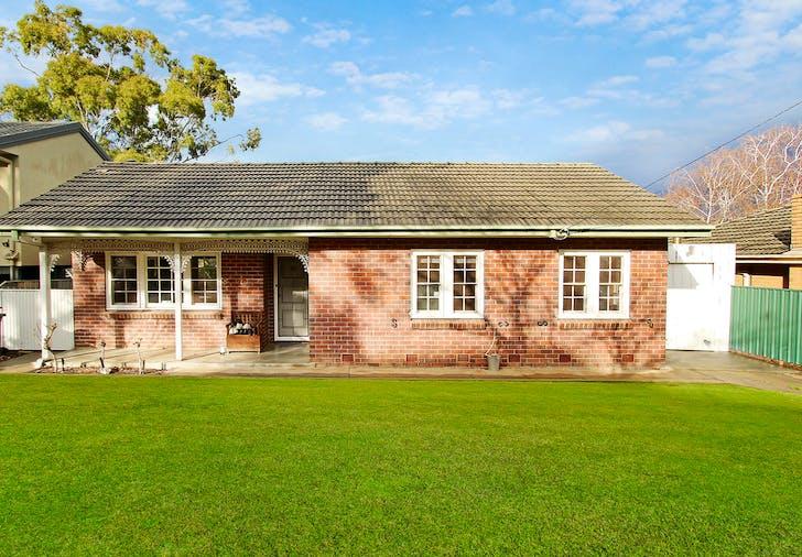 215 Mount Street, East Albury, NSW, 2640