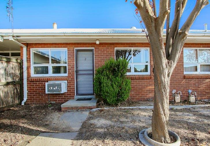 3/461 Bownds Street, Lavington, NSW, 2641