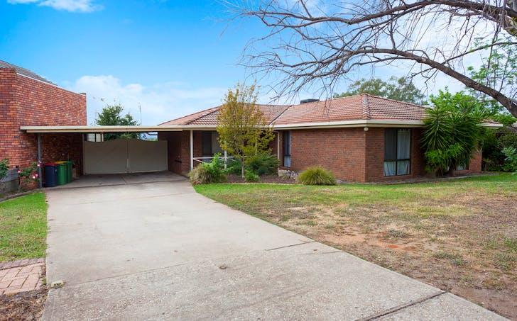 966 Malaguena Avenue, Glenroy, NSW, 2640 - Image 1