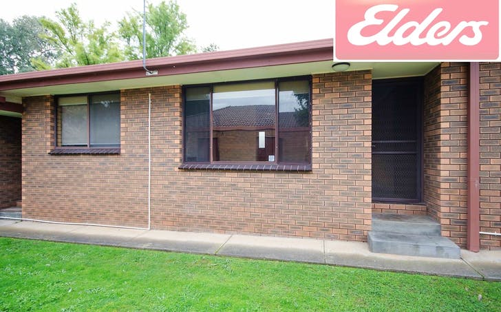 3/933 Fairview Drive, North Albury, NSW, 2640 - Image 1