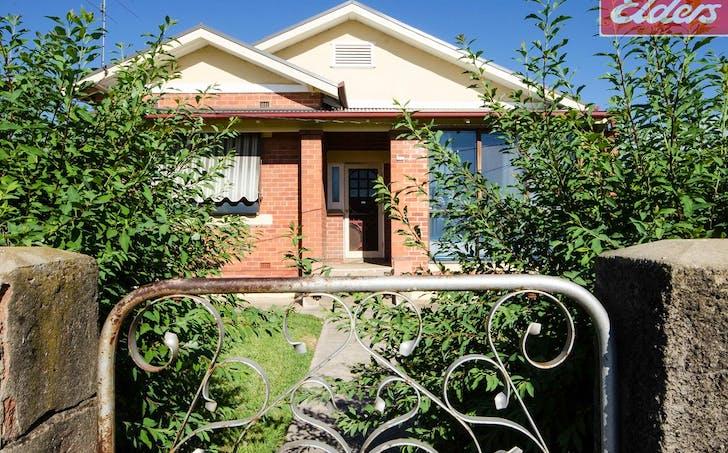 520 Hanel Street, East Albury, NSW, 2640 - Image 1