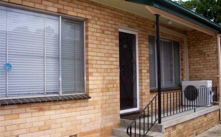 3/672 David Street, Albury, NSW, 2640 - Image 1