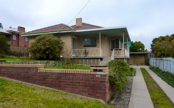 255 Mount Street, East Albury, NSW, 2640 - Image 1