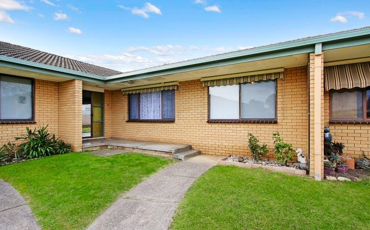 7/604 Prune Street, Springdale Heights, NSW, 2641 - Image 1