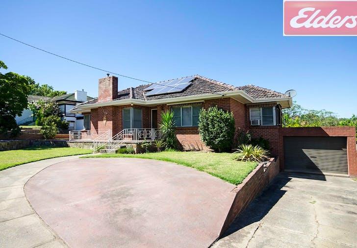 219 Bernhardt Street, East Albury, NSW, 2640