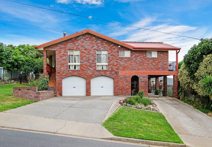 700 Pearsall Street, Hamilton Valley, NSW, 2641