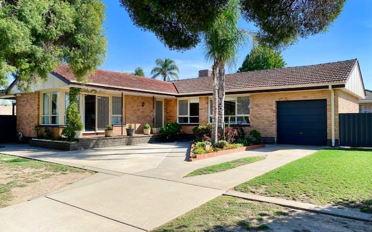 493 Bishop Street, Lavington, NSW, 2641 - Image 1